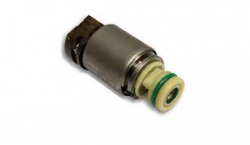 Transmission - Transmission Fittings/Hardware/Lines - GM - GM OEM Allison 1000 6 Speed B-Trim Solenoid Valve (2006-2018)
