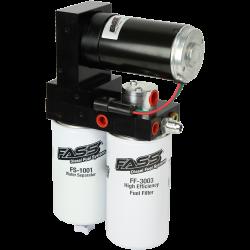 FASS - FASS Titanium Signature Series 250GPH Lift Pump (2001-2016) - Image 2