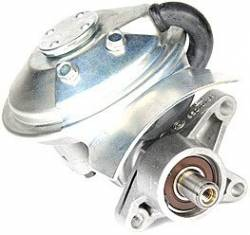 "2001-2004 LB7 VIN Code 1 - 3"" Y-Bridge/ EGR Kit - GM - GM OEM EGR Vacuum Pump,for California Emissions(2001-2004 )"