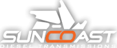 Transmission - Transmission Fittings/Hardware - Suncoast - LDS SunCoast Billet Upgrade Kit  (2001-2010)