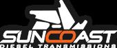 Suncoast - LDS Sun Coast Billet Upgrade Kit  (2001-2010)