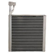 2011-2016 LML VIN Code 8 - Air Conditioning - GM - GM OEM Air Conditioning Evaporator Core (2011-2014)