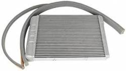 2011-2016 LML VIN Code 8 - Cooling System - GM - GM OEM A/C and Heater Core (2011-2014)