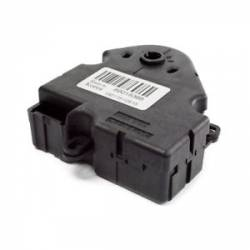 2011-2016 LML VIN Code 8 - Cooling System - GM - GM OEM HVAC Heater Blend Door Actuator (2001-2014)