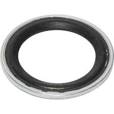 2011-2016 LML VIN Code 8 - Air Conditioning - GM - GM OEM Air Conditioning Consensor Hose Seal (2011-2016)