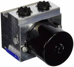 Brake System & Components - Electronics/Sensors - GM - GM ABS Pressure Modulator Valve (2011-2014)