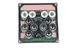 Brake System & Components - Electronics/Sensors - GM - GM Anti-Lock Brake Control Module (2011)
