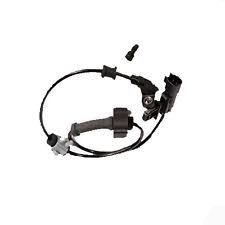 Brake System & Components - Electronics/Sensors - GM - GM ABS Rear  Wheel Speed Sensor (2015-2017)