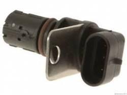 Engine - Sensors & Electrical - GM - GM OEM Crankshaft Position Sensor (2015-2016)