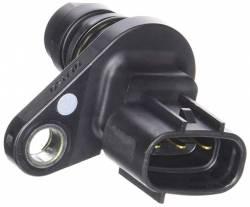 Engine - Sensors & Electrical - GM - GM OEM Crankshaft Position Sensor (2004.5-2005)