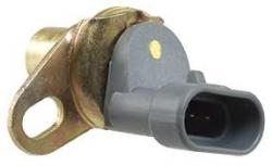Engine - Sensor & Electrical - GM - GM OEM Crankshaft Position Sensor (2001-2004)