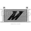 2004.5-2005 LLY VIN Code 2 - Cooling System - Oil Coolers