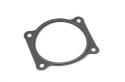 Engine - Gaskets & Seals - GM - GM OEM Throttle Body to Air Intake Heater Gasket (2011-2016)