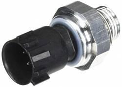 Engine - Sensors & Electrical - GM - GM OEM Engine Oil Pressure Sensor (2011-2017)