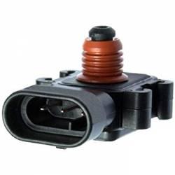 Engine - Sensors & Electrical - GM - GM OEM Manifold Absolute Pressure (MAP) Sensor.