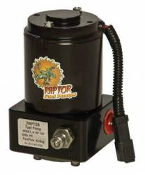 Lift Pumps - AIR DOG - AirDog - AirDog Raptor® Lift Pump 4G-150GPH Preset @15-17psi- (2005-20012)
