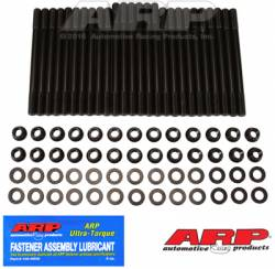 Engine - Bolts, Studs, Fasteners - ARP - ARP Dodge/Cummins Head Stud Kit for 24V, 5.9L & 6.7L (1998.5-2018)
