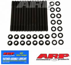 Engine - Bolts-Studs-Fasteners - ARP - ARP Dodge/Cummins 5.9L 24V  2-Bolt Main Stud Kit - (1998.5-2007)