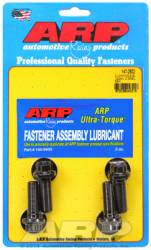 ARP - ARP Dodge/Cummins Harmonic Balancer Bolt Kit (1998.5-2007)
