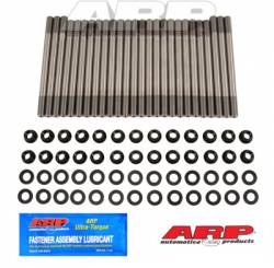 Engine - Bolts-Studs-Fasteners - ARP - ARP Dodge/Cummins Custom Age Head Stud Kit (CA625+)(1998.5-2018)
