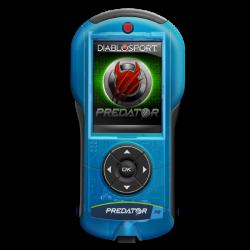 DiabloSport - DiabloSport Performance Predator 2  (P2) Performance Programmers (2004.5-2012)