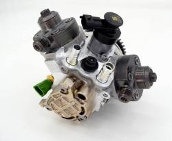 GM - GM OEM Newly Updated Stock Replacement CP4 Pump (2011-2016) - Image 2