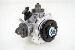 Fuel System - OEM Fuel System - GM - GM OEM Newly Updated Stock Replacement CP4 Pump (2011-2016)