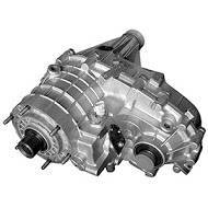 Transmission - Transfer Case & Parts - GM - GM OEM Remanufactured Transfer Case (2007.5-2010)