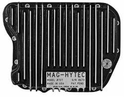 MAG Hytec - MAG HYTEC Dodge/Cummins Transmission Pan (1997-2007)