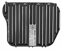 MAG Hytec - MAG HYTEC Dodge/Cummins Deep Transmission Pan (1997-2007)