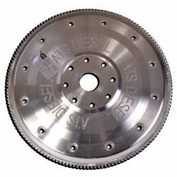 Transmissions - Flex Plates - ATS Diesel Performance  - ATS Diesel Performance,  Dodge/Cummins 5.9L, Billet Flex Plate, 47/8-RH/E (1994-2007)