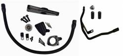Fleece - Fleece Performance Coolant By-Pass Kit (2003-2005)