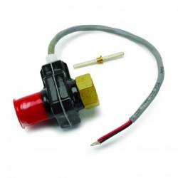 Transmission - Electrical - Auto Meter - Auto Meter GM/Dodge Speed Sensor, Mechanical to Electric