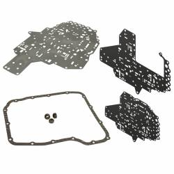 Transmissions - Transmission Rebuild Kits, Shift Kits & Lines  - BD Diesel Performance - BD Diesel Performance, Dodge/Cummins 68RFE, Protect68 Transmission Gasket/ Plate Kit  (2007.5-2019)*