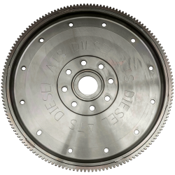 Engine - Engine Components - ATS Diesel Performance  - ATS Diesel Performance, Dodge/Cummins 6.7L, 68RFE Billet Flexplate (2007.5-2018)
