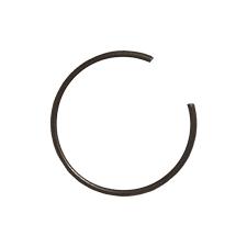 GM OEM Stub Shaft Retaining Ring (2001-2016)