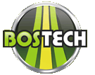 BOSTECH - BOSTECH Dodge/Cummins 5.9L,  Engine Oil Cooler Kit (2003-2007)