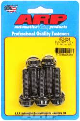 Engine - Bolts-Studs-Fasteners - ARP - ARP Multi-Use 12 pt. Metric Thread Bolt Kit