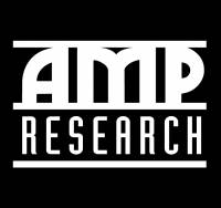 AMP RESEARCH - AMP RESEARCH PowerStep Over-Ride Switch with STA Controller