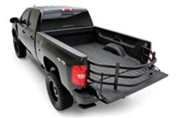 AMP RESEARCH - AMP RESEARCH HD Truck Bed Extender, Black