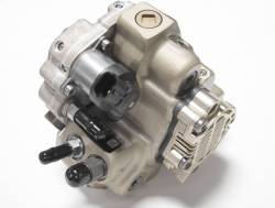 2004.5-2007 5.9L 24V Cummins (Late) - UpGraded CP3/Stroker Pumps - LDS Cummins Reverse Rotation 14mm Stroker CP3 Pump