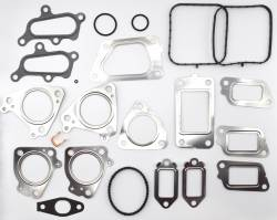2011-2016 LML VIN Code 8 - CP3 & CP4 Conversion & Catastrophic Failure Kits - Lincoln Diesel Specialities - CP4/CP3 Conversion / Catastrophic Failure Gasket Kit (2011-2016)