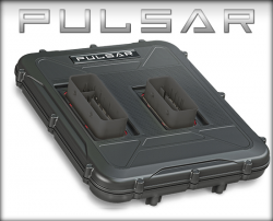 Edge Products - Edge Products Pulsar For Duramax L5P Trucks ( 2017-2019)
