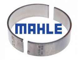 Engine - Rings & Bearings - Mahle - Mahle P Series Rod Bearing Oversize .50mm (.020) (2001-2016)