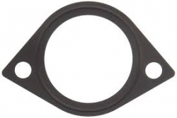 Engine - Gaskets & Seals - GM - GM OEM EGR Manifold Tube Gasket (2001-2004)
