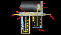 AirDog - AirDog II-4G DF-100 Lift Pump (2011-2014) - Image 2