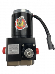 Lift Pumps - AirDog - AirDog - AirDog Universal Raptor Pump, 100 gph up to 30 psi (Universal)