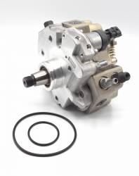 Fuel System - OEM Fuel System - OEM Genuine New LB7 CP3 Injection Pump 2001-2004