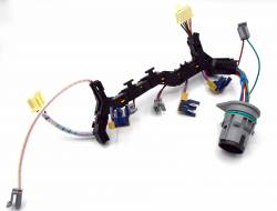 Transmission - Electrical - GM - GM Allison Internal Wire Harness, 6 Speed (2006-2010)