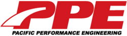 Fuel System - Aftermarket - Lift Pumps - PPE